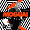 You'll See Me (feat. Tom Cane) (HUGEL Remix)