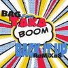 Back It Up (Paolo Madzone Zampetti Dirty Mix)