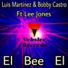 El Bee El (Original Mix)