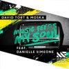 Music Feeds My Soul (feat. Danielle Simeone) (Original Mix)