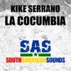 El Son (Original Mix)