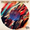 Giving Up (Original Mix)