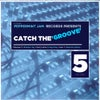 Hold Your Head Up High (Derrick Carter Mid Range Vocal Mix Remastered)