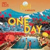 One Day (feat. Mikalyn) (Extended Mix)