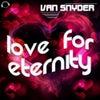 Love for Eternity (Swen Weber Remix Edit)