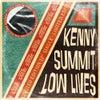 Low Lives (Original Mix)