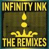 Rushing Back feat. Yasmin (Brett Johnson's Vocal Mix)