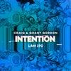 Intention (Original Mix)