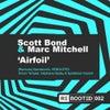 Airfoil (Standerwick Remix)