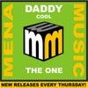 The One (Original Mix)