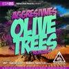 Olive Trees (VIP Mix)