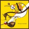 One Love feat. Rodney Hunter (Original Mix)