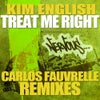 Treat Me Right (Carlos Fauvrelle Remix)