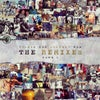 Redemption (Mathew Jonson Remix) (Original Mix)