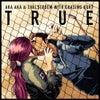 True feat. Chasing Kurt (Pele & Shawnecy Remix)