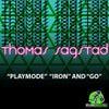 Playmode (Original Mix)