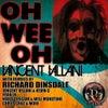 Oh Wee Oh (Palz & Garcia Remix)