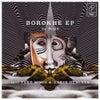 Borokhe (Original Mix)