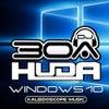 Windows 10 (Original Trap Mix)