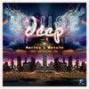 We Groove U feat. Marshall Jefferson (Alessandro Crimi Deep Remix)