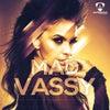 Mad (Dave Audé Original Club)