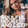 Treble Das (Onda Jazz Deep Mix)