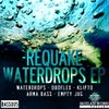 Waterdrops (Original Mix)