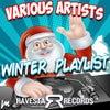 UK Vibes (Original Mix)