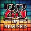 Too Late (Smash TV Remix)