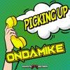 Picking Up (Original Mix)