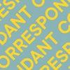 DADA Pt. 1 (Original Mix)