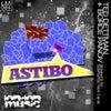 Astibo (Original Mix)