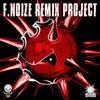 Motherfuckers (F.Noize Remix)