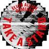 Take A Stand (K' Alexi Shelby Remix)