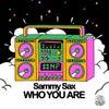 Who You Are (Original Mix)