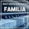 Familia (Original Mix)
