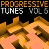 Out Of Focus (Tkac & Haverlik Remix)