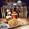 Wild Side (ft. Da Pound) (Original Mix)