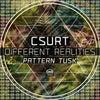 Different Realities (Pattern Tusk Remix)
