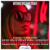 Redlight (Nothing But Funk Vocal Mix)