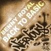 Back To Basic (Original Mix)
