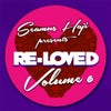 Seamus Haji Presents Re-Loved Volume 6 (Continuous DJ Mix 1)