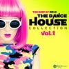 The Music (Victor Simonelli Vocal Moreballs Remix)