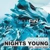 Nights Young (Onionz Remix)