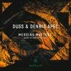 Merging Matters (Duss Version)
