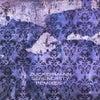 Black Mountain College (Falko Brocksieper Remix)