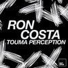 Touma Perception (Original Mix)