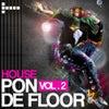 Konstruction 2010 (Groovenatics Remix)