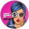 Make Money (Davide Mazzilli Remix)