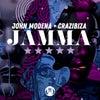 Jamma (Original Mix)
